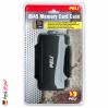 0945 Memory Card Case 4