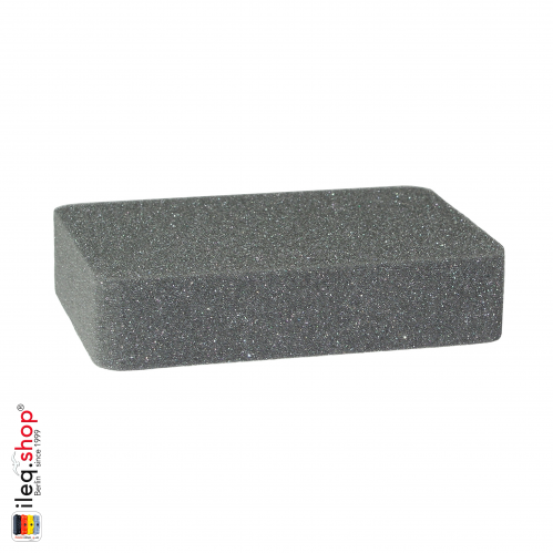 peli-1012-foam-for-1010-microcase-1-3