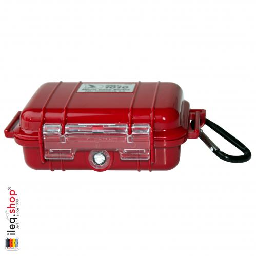 peli-1010-microcase-red-1-3