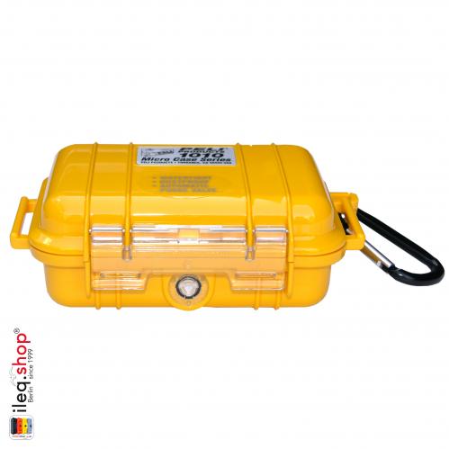 peli-1010-microcase-yellow-1-3