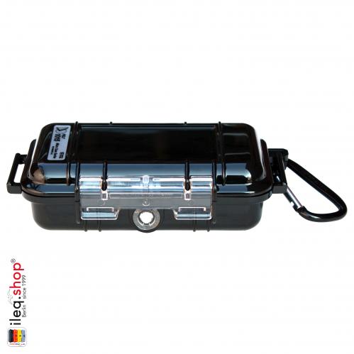 peli-1015-microcase-black-1-3
