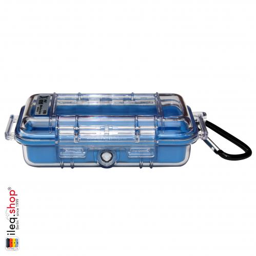 peli-1015-microcase-blue-clear-1-3