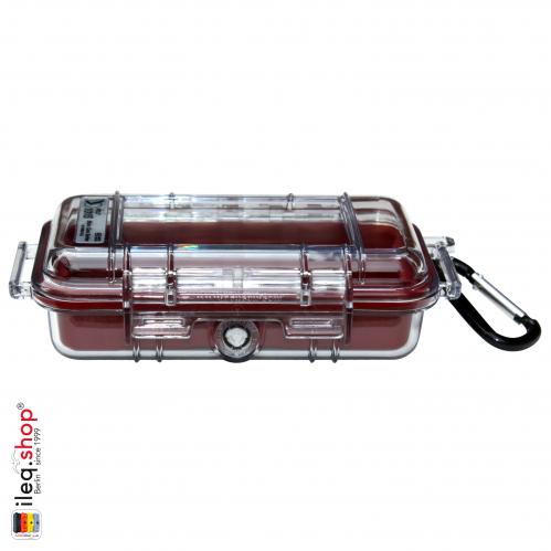 peli-1015-microcase-red-clear-1-3