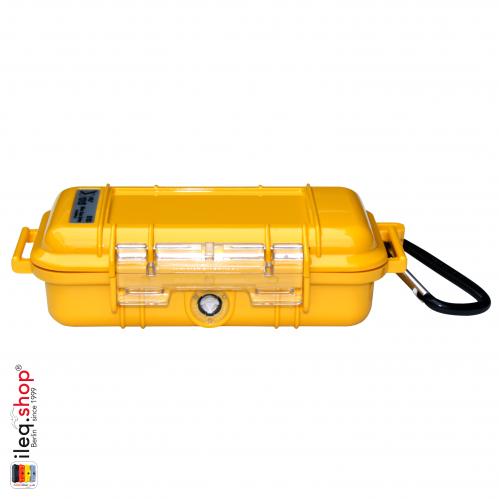 peli-1015-microcase-yellow-1-3
