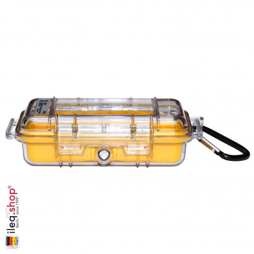 peli-1015-microcase-yellow-clear-1-3