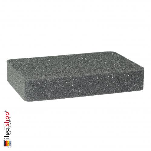 peli-1022-foam-for-1020-microcase-1-3