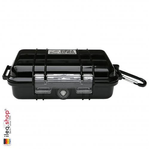peli-1020-microcase-black-1-3