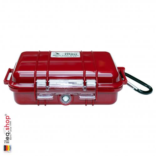 peli-1020-microcase-red-1-3