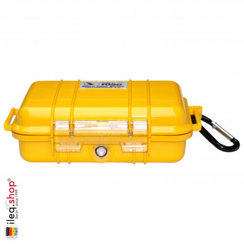 peli-1020-microcase-yellow-1-3
