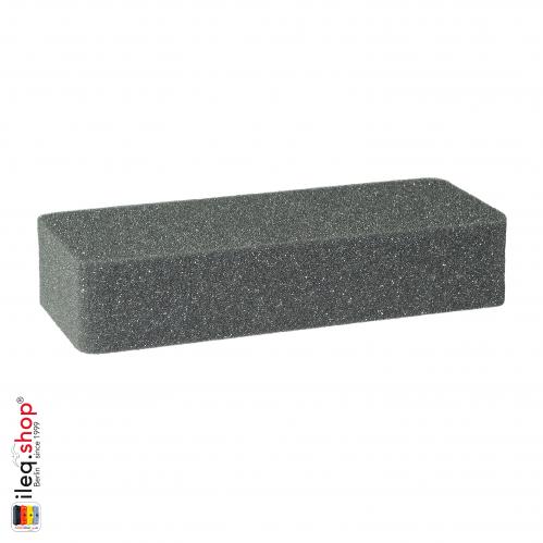 peli-1032-foam-for-1030-microcase-1-3