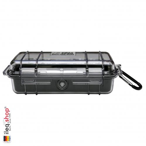 peli-1030-microcase-black-clear-1-3