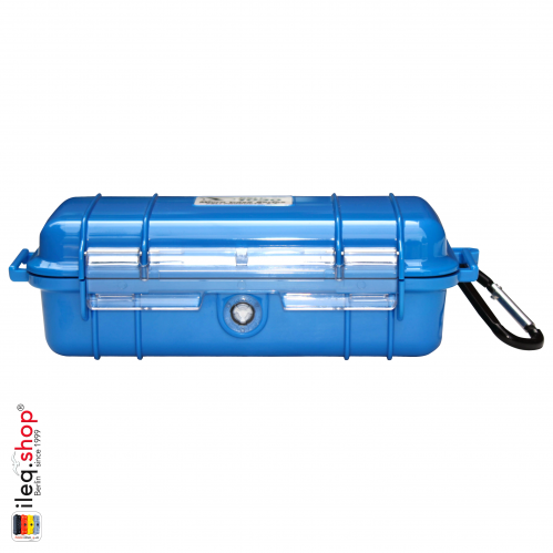 peli-1030-microcase-blue-1-3