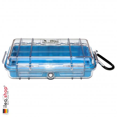 peli-1040-microcase-blue-clear-1-3