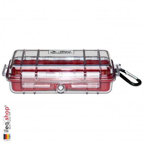 peli-1040-microcase-red-clear-1-3