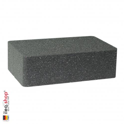 peli-1052-foam-for-1050-micro-case-1-3