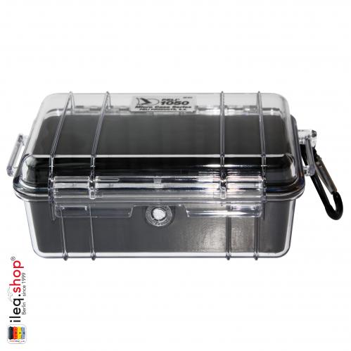 peli-1050-microcase-black-clear-1-3