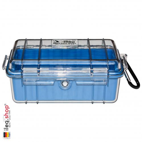 peli-1050-microcase-blue-clear-1-3