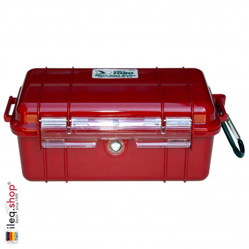peli-1050-microcase-red-1-3