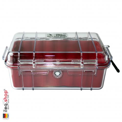 peli-1050-microcase-red-clear-1-3