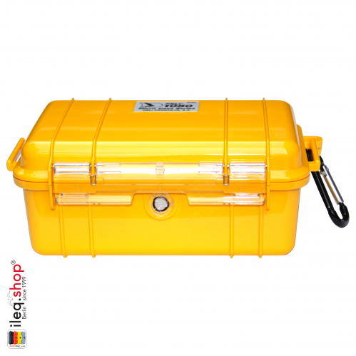 peli-1050-microcase-yellow-1-3
