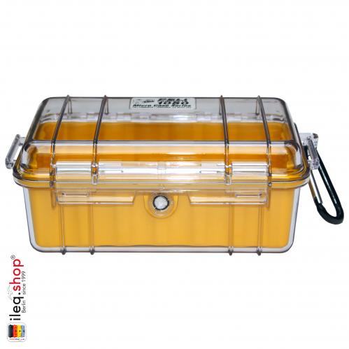 peli-1050-microcase-yellow-clear-1-3