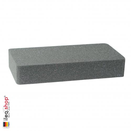 peli-1062-foam-for-1060-microcase-1-3