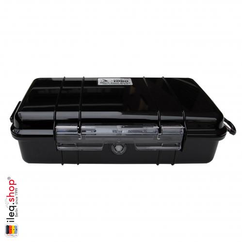 peli-1060-microcase-black-1-3
