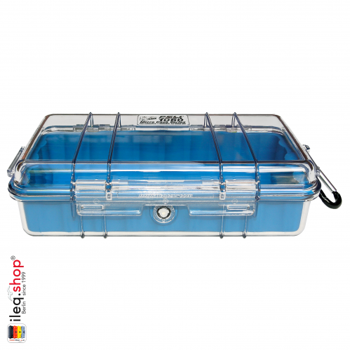 peli-1060-microcase-blue-clear-1-3