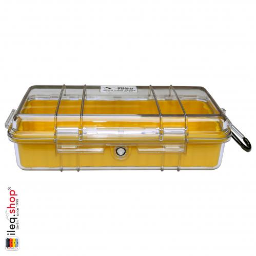 peli-1060-microcase-yellow-clear-1-3