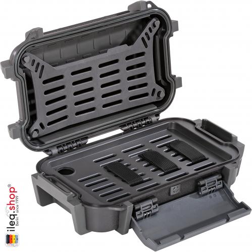 peli-RKR400-0000-BLKE-r40-ruck-case-black-1-3