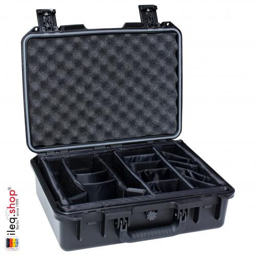 peli-storm-iM2300-case-black-5-3