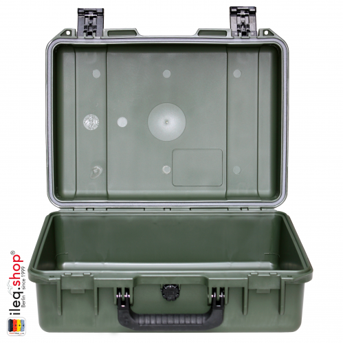peli-storm-iM2300-case-olive-2-3