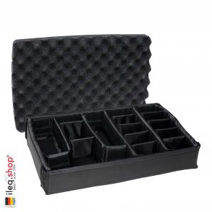 peli-storm-iM2370-case-divider-set-1-3