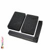 iM2370 Peli Storm Koffer Schwarz, M/Notebook Schale 6