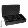 iM2370 Peli Storm Koffer Oliv, Mit Einteiler 3