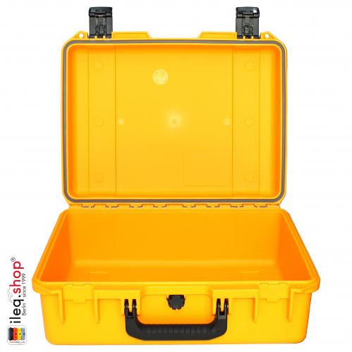 peli-storm-iM2400-case-yellow-2-3