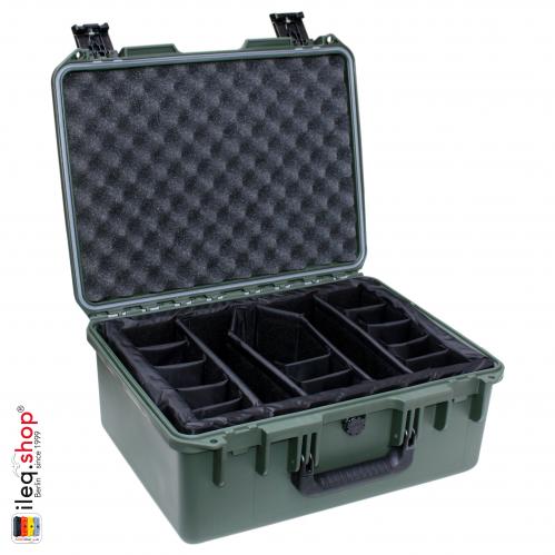peli-storm-iM2450-case-olive-5-3