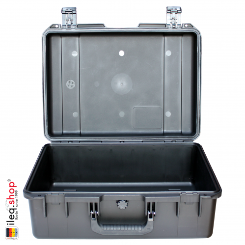 peli-storm-iM2600-case-black-2-3