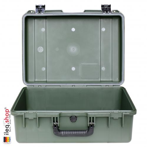 peli-storm-iM2600-case-olive-2-3
