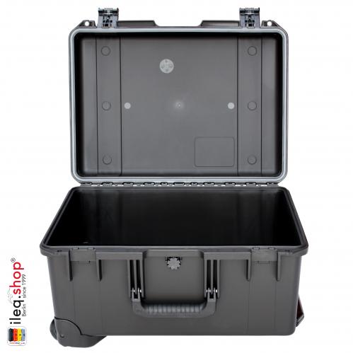peli-storm-iM2620-case-black-2-3