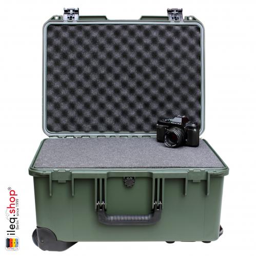 peli-storm-iM2620-case-olive-1-3