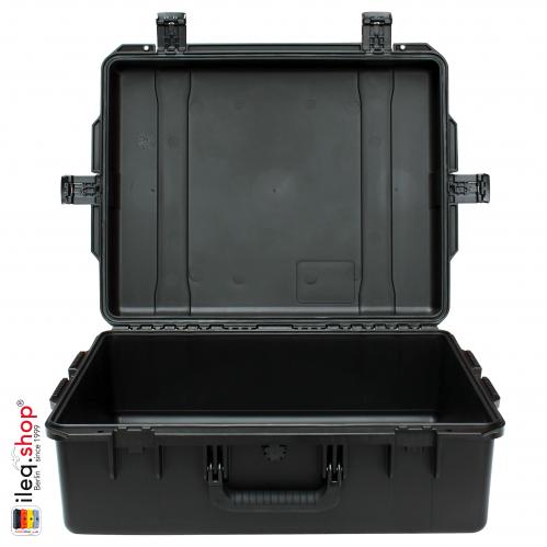 peli-storm-iM2700-case-black-2-3