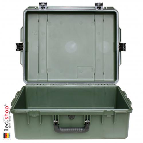 peli-storm-iM2700-case-olive-2-3