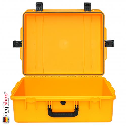 peli-storm-iM2700-case-yellow-2-3