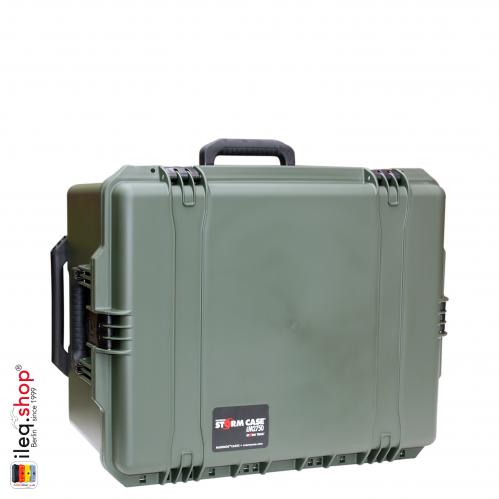 peli-storm-iM2750-case-olive-4-3