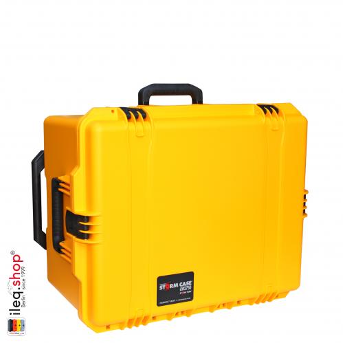 peli-storm-iM2750-case-yellow-4-3
