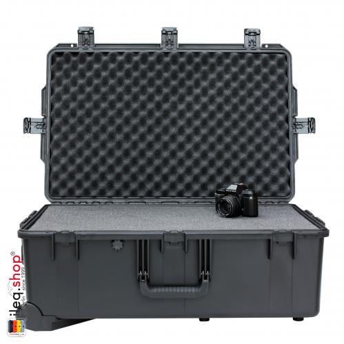 peli-storm-iM2950-case-black-1-3