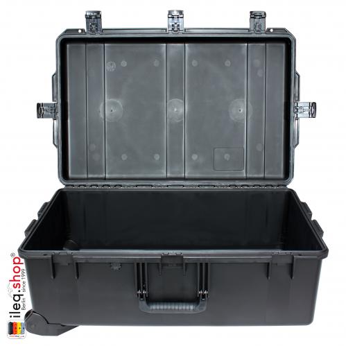 peli-storm-iM2950-case-black-2-3