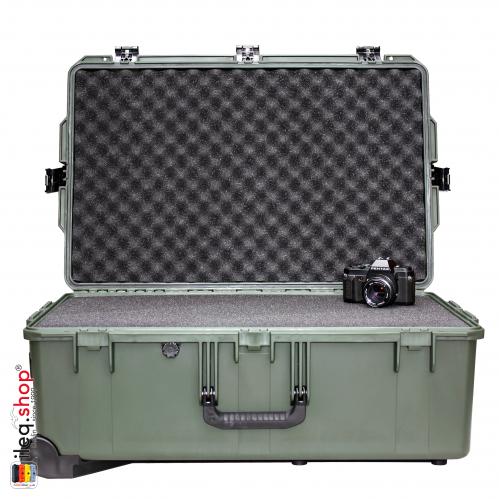 peli-storm-iM2950-case-olive-1-3