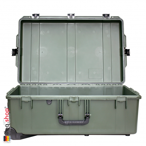 peli-storm-iM2950-case-olive-2-3